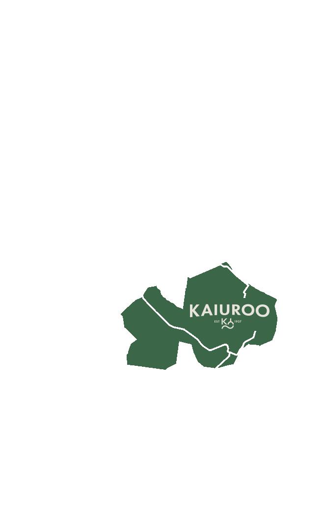 Kaiuroo