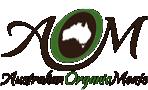 Australian Organic Meats
